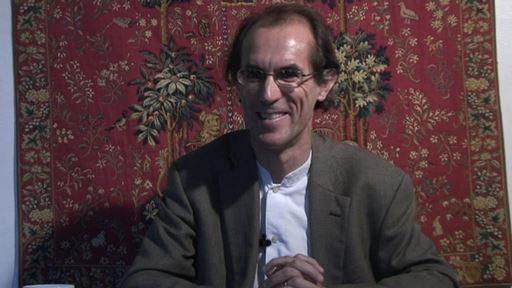 Introduction à l'oeuvre de Frithjof Schuon