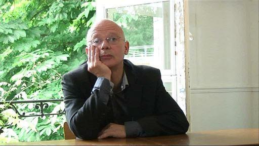 L'influence de Pluton sur René Guénon