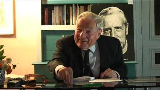 La pensée de Pierre Teilhard de Chardin