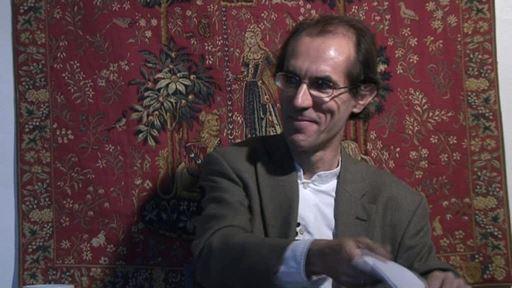 Les grands thèmes de l'oeuvre de Frithjof Schuon