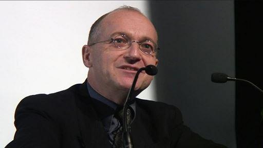 Louis-Claude de Saint-Martin et la Franc-maçonnerie au XVIIIème siècle 1/2