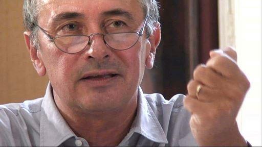 Maurice Zundel: sa vie et son oeuvre