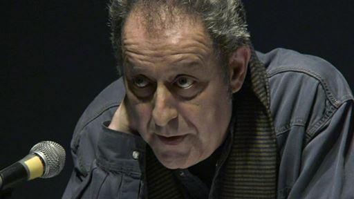René Daumal dans l'oeil analogue d'un poète contemporain