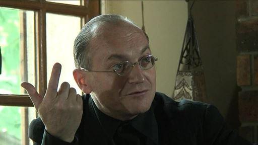 René Guénon et le martinisme
