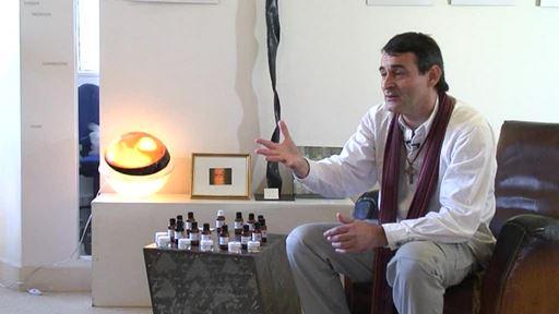 Vers une médecine sacramentelle
